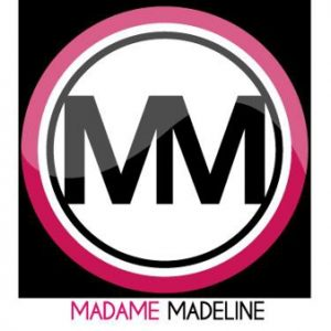 false eyelashes madame madeline