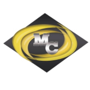 MC Services - Carpet Cleaning Las Vegas