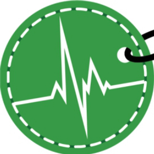 Purchase AEDs - Life Saving Medical Devices