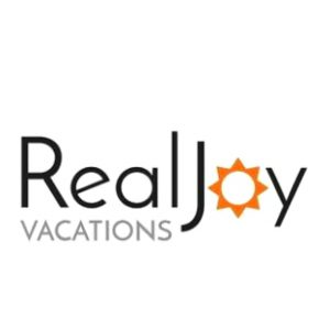 real-joy-vacation-rental-directory-wall-directory