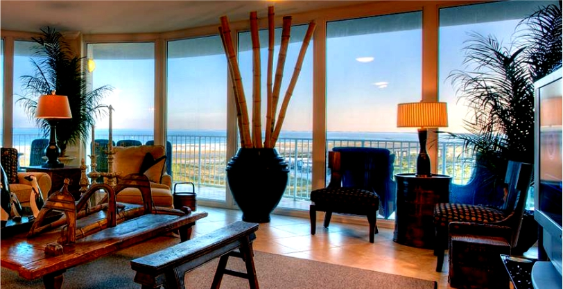 residential-window-directory-jj-illinois-directory