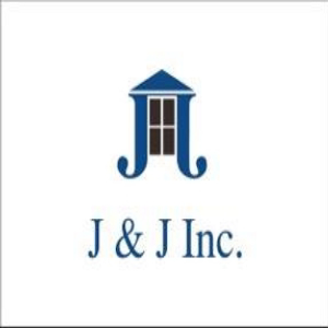 residential-window-directory-jj-wall-illinois-directory
