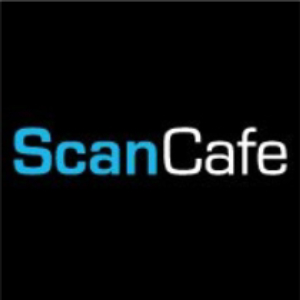 ScanCafe Inc. - Photo Restoration