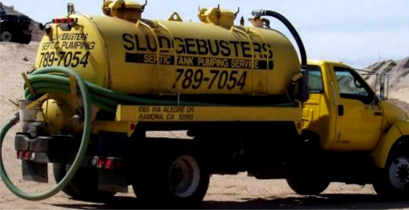 sludgebusters-septic-service-directory-home-directory