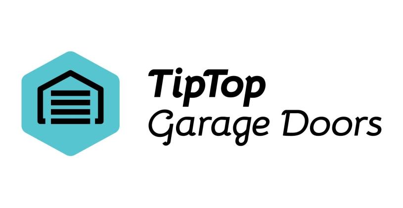 tip-top-garage-doors-north-carolina-directory-wall-garage-directory