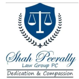 Shah Peerally Law Group PC - Washington DC Lawyers