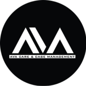 ava-case-management-wall-directory-michigan-automotive-directory