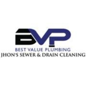 best-value-plumbing-directory-Massachusetts-directory-wall-directory