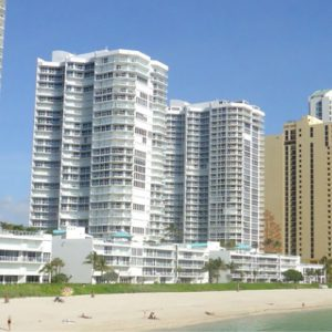 Jade Beach Sunny Isles - Florida Real Estate Services
