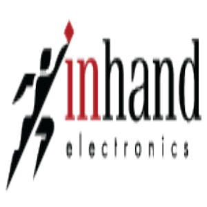 Inhand Electronics Incorporated