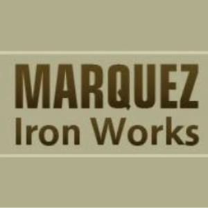 marquez-iron-works-california-directory-wall-directory