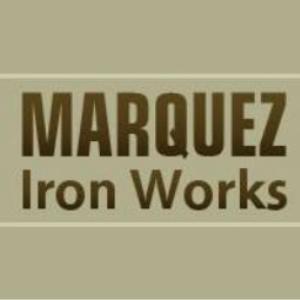 Marquez Iron Works - California Gates & Fences