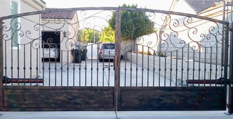 marquez-iron-works-california-wall-directory-directory