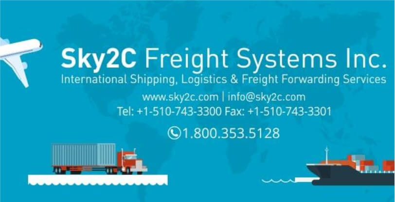 sky2c-freight-companies-transportation-directory-wall-directory