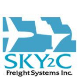 SKY2C - Global Freight and Relocation Services