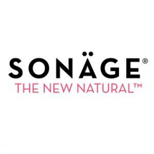 Sonage Skin Care