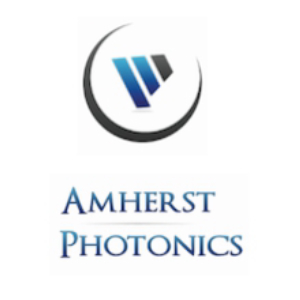Amherst Photonics-communiction-directory-california-directory