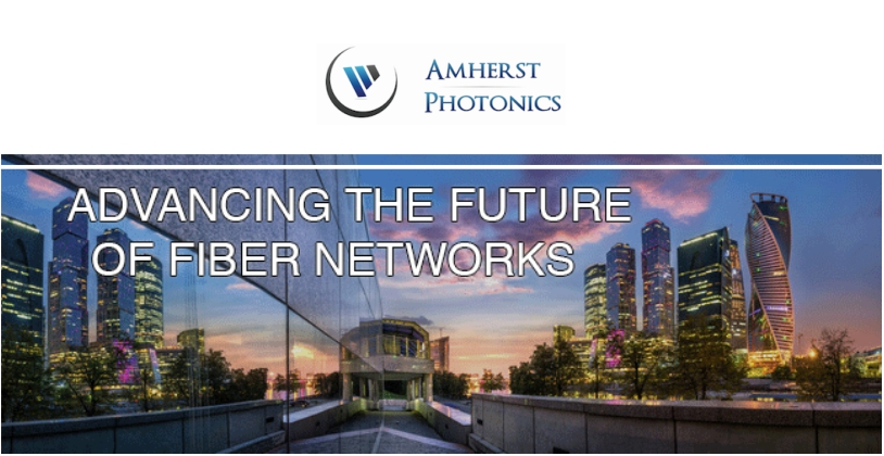 Amherst Photonics-wall-communication-directory-california-directory