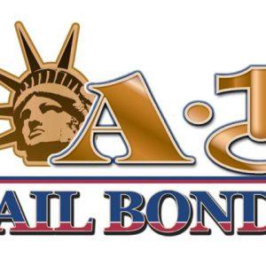 A-1 Bail Bonds of Vero Beach