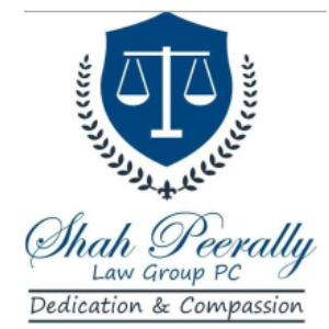 Shah-Peerally-Law-directory-California-wall-directory
