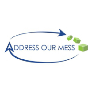 Address Our Mess - Hoarding Cleanup Professionals