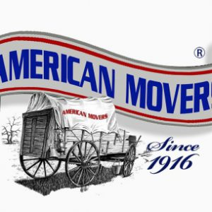 american-movers-nyc-moving-company-wall-directory