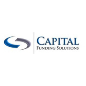 Capital Funding Solutions, Inc