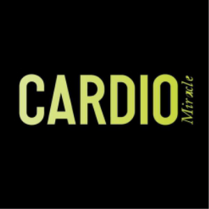 cardio-miracle-healthy-nutrition-directory-wall-health-directory