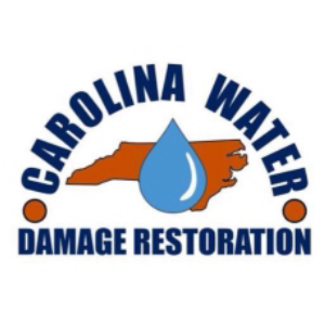 Carolina Water Damage Restoration