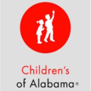 Children's of Alabama - Pediatric ENT Associates