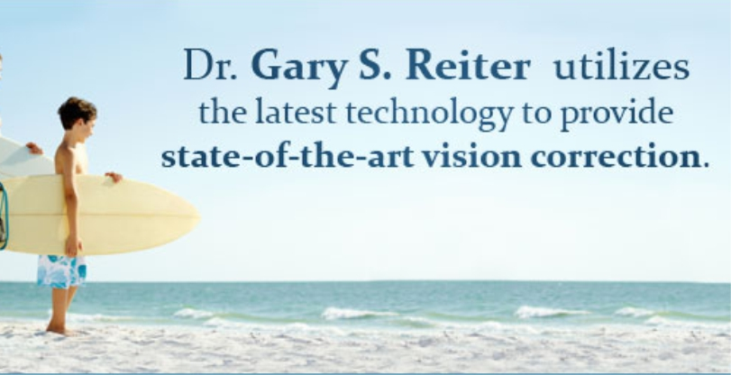 eye-doctor-newport-beach-california-doctor-directory