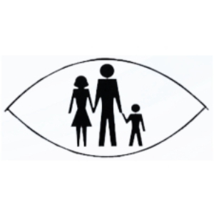 eye-doctor-newport-beach-wall-directory