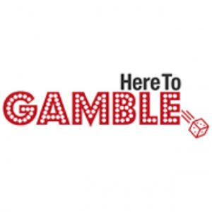 Here To Gamble Online Casinos and Games