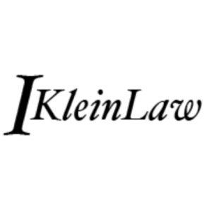 IKleinLaw Criminal Defense Lawyer