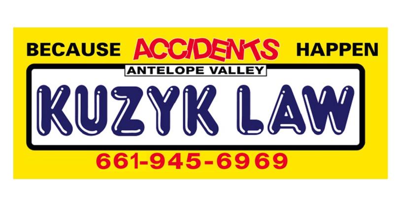 kuzyk-lawyers-califorina-law-directory-accident-wall-directory