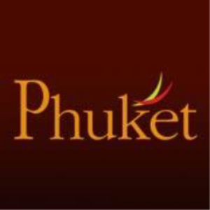 Phuket Experience - Thai Restaurant of Huntsville
