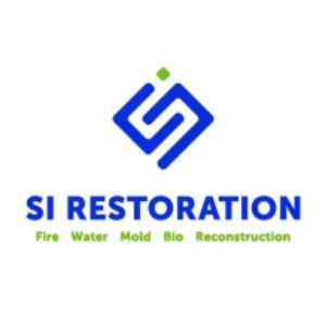 SI Restoration - Damage Cleanup & Restoration