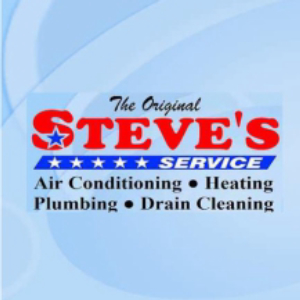 Steve's Service Air Conditioning Service