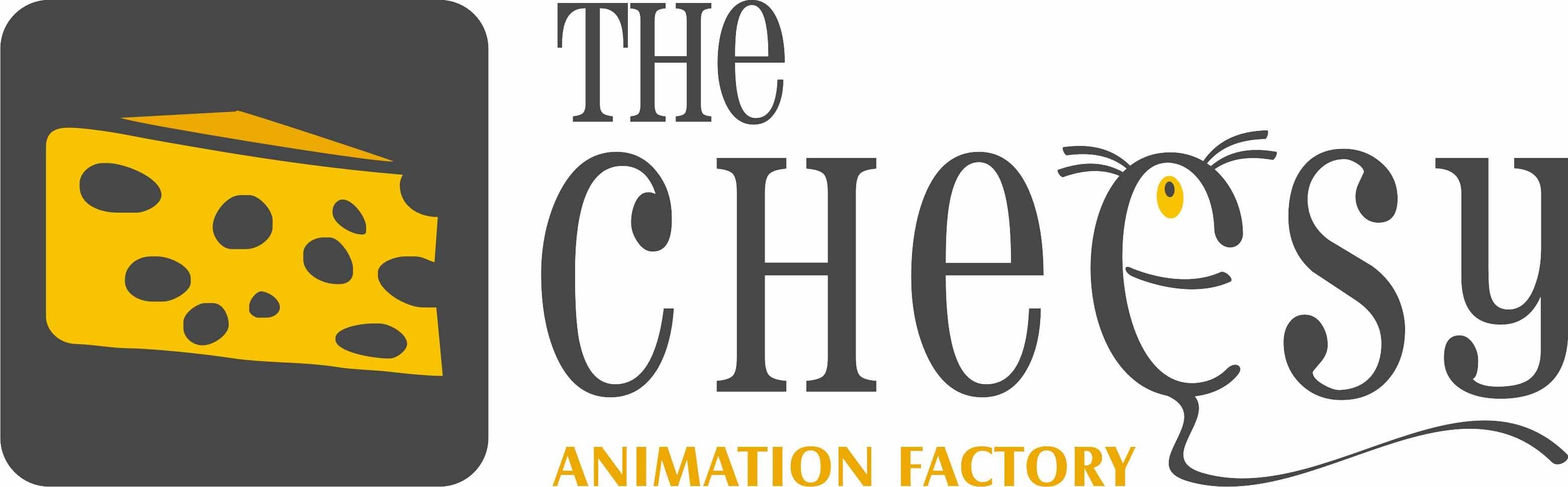 Final_Logo_CC