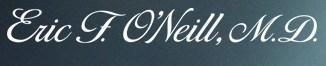 1472209631_logo