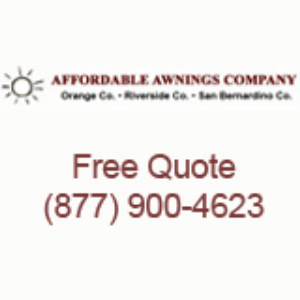 Affordable Awning Company