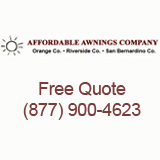 affordable-awning