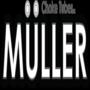 Choke Tubes Manufacturers | Muller Chokes - Shotgun Choke Tubes