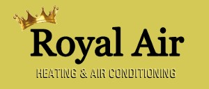 Royal air HVAC Contractors Howell New Jersey