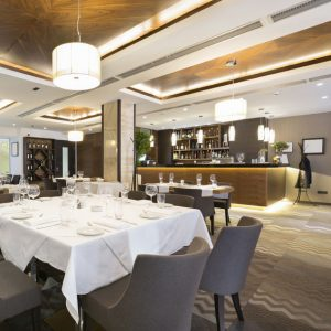 Paradise Italian Restaurant