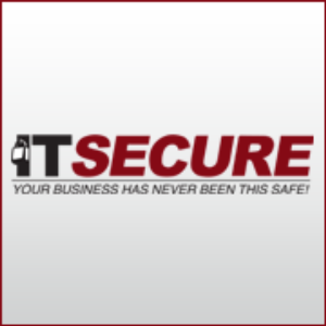 ITSecure