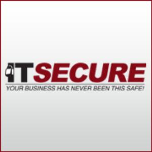 IT Secure Services