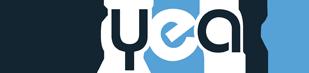 1472884802_logo1