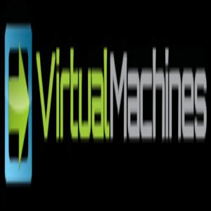 Virtual Machines LLC