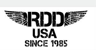 RDD_USA_LOGO